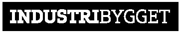 industribygget_logo