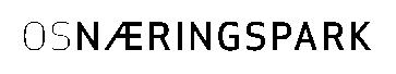 osnaeringspark_logo